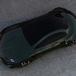 jaguar_xkx_concept_car_overhead