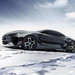 jaguar_xkx_concept_car_side