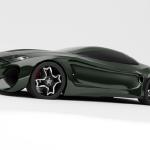 jaguar_xkx_concept_car_side_front