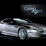casino-royal-aston-martin