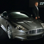 aston-martin-dbs-james-bond