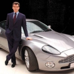 james-bond-aston-martin-db9