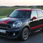 mini_countryman_john_cooper_works_front