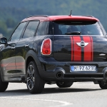 mini_countryman_john_cooper_works_rear