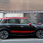 mini_countryman_john_cooper_works_side