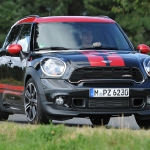 mini_countryman_john_cooper_works_front_quater