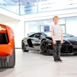 signature-car-hire-big-day-with-daddy-lamborghini