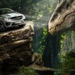 Jurassic-World-Pic-4