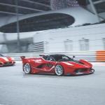Ferrari-FXX-K-Yas-Marina