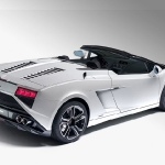 lamborghini-gallardo-spyder-lp560-4-side-back