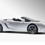 lamborghini-gallardo-spyder-lp560-4-side