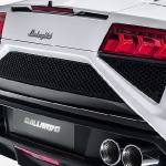 lamborghini-gallardo-spyder-lp560-4-tail-lights