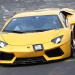 new-lamborghini-aventador-sv-front