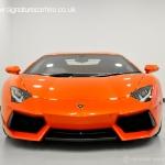 lamborghini-aventador-lp-700-front-orange