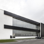lamborgini_development_centre