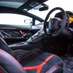 Lamborghini-aventador-sv-5