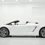 signature-lamborghini-lp560-4-gallarado-spyder-side