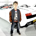 signature-car-hire-guest-experience-centre-gallardo