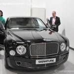 signature-car-hire-bentley