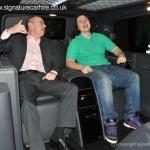 signature-car-hire-mercedes-viano