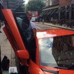 signature-car-hire-lamborghini-aventador-lp700-4-hire