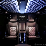 mercedes-viano-seating-interior