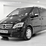 signature-luxury-viano-front-side