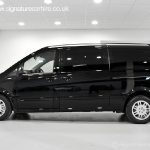 signature-luxury-viano-side