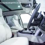 range-rover-vogue-long-wheel-base-front-seats