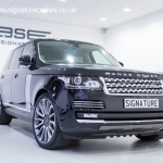 range-rover-vogue-long-wheel-base-front-side