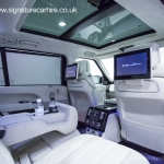 range-rover-vogue-long-wheel-base--rear-entertainment