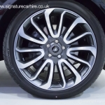 range-rover-vogue-long-wheel-base-alloy-wheel