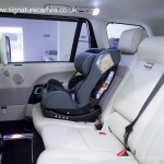 range-rover-vogue-long-wheel-base-family-friendly