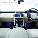 range-rover-vogue-long-wheel-base-front-cabin