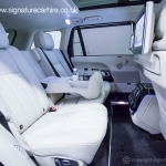 range-rover-vogue-long-wheel-base-rear-leg-room