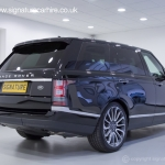 range-rover-vogue-long-wheel-base-rear-view
