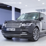 range-rover-vogue-long-wheel-base-side-front