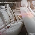 Signature-car-hire-porsche-macan-interior