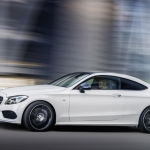 Mercedes-Benz-AMG-C43-Coupe-7