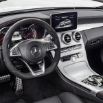 Mercedes-Benz-AMG-C43-Coupe-8