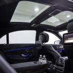 signature-car-hire-mercedes-benz-s63-3