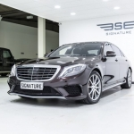 signature-car-hire-mercedes-benz-s63-4