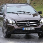 signature-car-hire-mercedes-benz-glb-1
