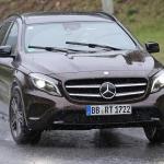 signature-car-hire-mercedes-benz-glb-1