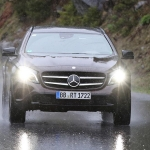 signature-car-hire-mercedes-benz-glb-2