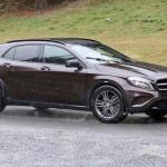 signature-car-hire-mercedes-benz-glb-3