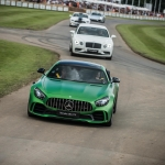 Goodwood-Festival-Mercedes-AMG-GT-R-4