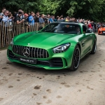 Goodwood-Festival-Mercedes-AMG-GT-R-5