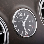 mercedes-benz-S-65-AMG-clock