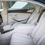 mercedes-benz-S-65-AMG-seats